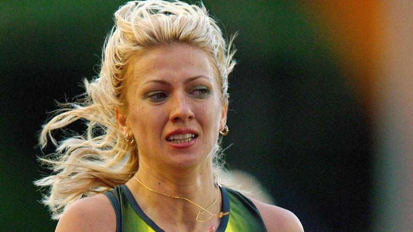 Scandalo doping in Russia, l'ex presidente: «Ricorro al Tas»