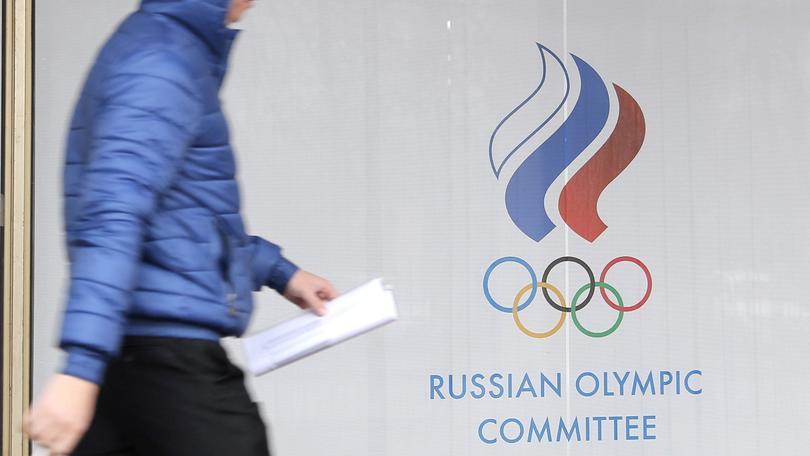 Wada, scandalo doping. Sospeso laboratorio antidoping di Mosca