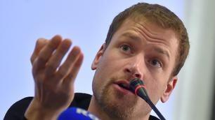 Doping, Schwazer accusa: «Io fermo da tre anni, i russi già tornano...»