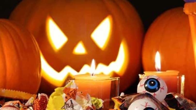 Halloween: l'horror e la tradizione