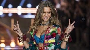 Atalanta, l'ultimo colpo di Percassi:gli Angeli di Victoria's Secret