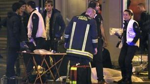 Terrore in Francia: sparatorie a Parigi