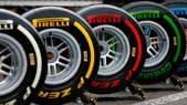 F1 Pirelli, Hembery: «Test di Abu Dhabi non sono abbastanza»