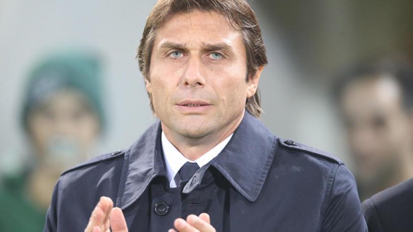 Ranking Fifa, l'Italia scivola al 15° posto