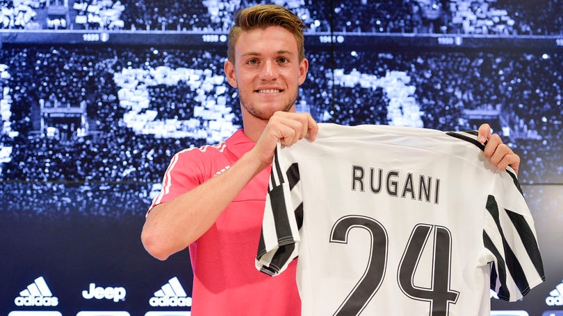 Serie A, dalle regole sulle rose niente svolta: gli under 21 restano in panchina