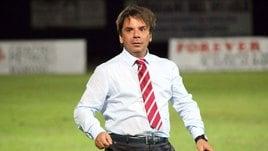 Calciomercato Rieti, Ezio Capuano è il nuovo allenatore