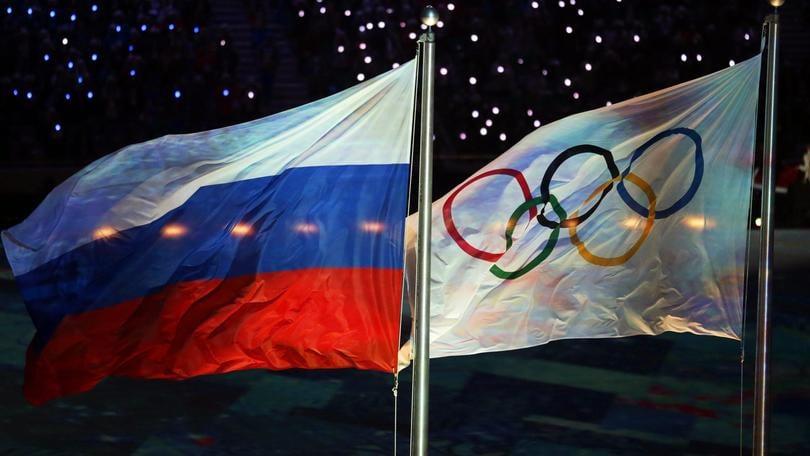 Atletica, IAAF esclude la Russia dai Mondiali indoor