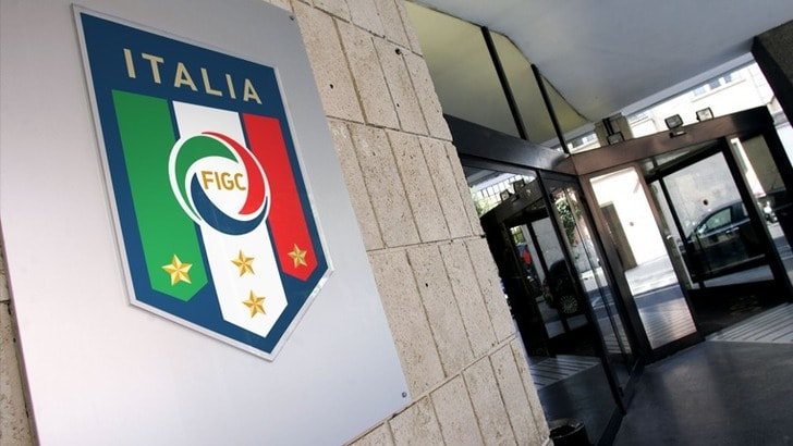 Lega Pro Un punto di penalizzazione per Pisa, Paganese e Lupa Castelli