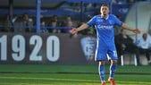 Serie A Empoli, Mario Rui: «Lazio? Noi vogliamo fare punti»