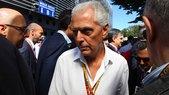 Pirelli, Tronchetti Provera: «Prossimi quattro anni con la F1»