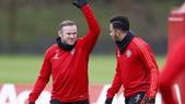 Il Manchester United di Depay pronto alla sfida al Psv