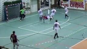 Polonia, ecco il Lewandowski del Calcio a 5