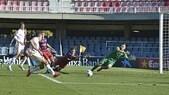 Youth League Roma, rimonta pazzesca: da 3-0 a 3-3 col Barcellona!