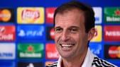 Champions League Juventus, Allegri striglia Pogba: «Non deve bearsi di quello che fa»