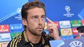 Champions League, Marchisio: L'Europa è casa nostra