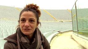 Patrizia Panico risponde al presidente del Torino femminile Salerno: «Io non ci sto»