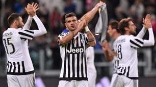 Corriere dello Sport- Stadio in edicola: tutto sulla Champions e Ranieri esclusivo