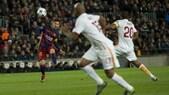 Champions: Roma ko, ma gli ottavi sono a bassa quota