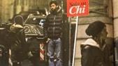Juventus, Andrea Agnelli-Emma Winter: litigio tra ex a Torino