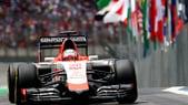 F1, bocciate le power unit low cost