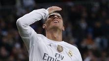 Psg, super offerta per Ronaldo: «355mila euro a settimana»
