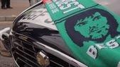 Calcio, auto e amori: George simply the Best