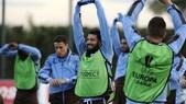 La Lazio vuole ripartire: Pioli suona la carica