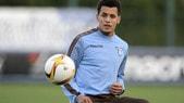 Europa League Lazio,Morrison lascia il ritiro senza permesso e se ne va in Inghilterra