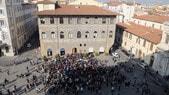 Maratona Firenze, oltre 10.000 gli iscritti