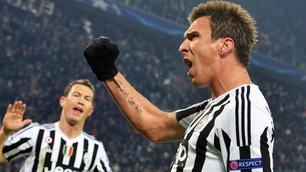 Corriere dello Sport-Stadio in edicola: tutto sulla vittoria della Juventus