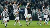 Pagelle Champions League, Juventus-City: i voti dei bianconeri. Super Buffon, che Barzagli, Pogba vola
