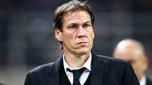 Calciomercato Roma, cambiare Garcia? In lizza Spalletti, Mazzarri, Capello
