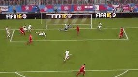Ma come ha fatto a sbagliare? Gli errori più incredibili in Fifa 16