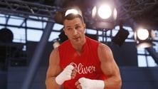 Pugilato, Klitschko contro Fury: sfida mondiale per i massimi