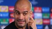 Calciomercato Bayern Monaco, Rummenigge: «Guardiola? Allenatori vanno e vengono»