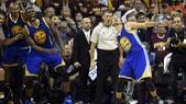 Basket, Nba: Golden State, quote da record