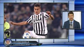"""Barillà: """"Questa Juventus può tornare protagonista in campionato"""""""