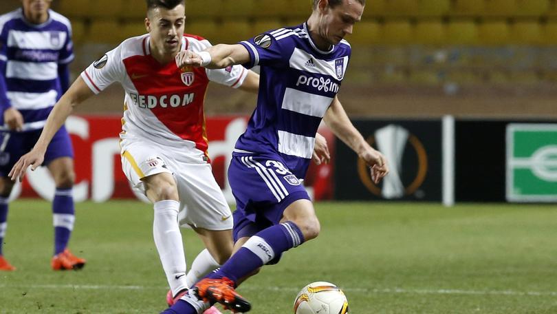 Milan, a gennaio torna El Shaarawy: Genoa e Lazio sul Faraone