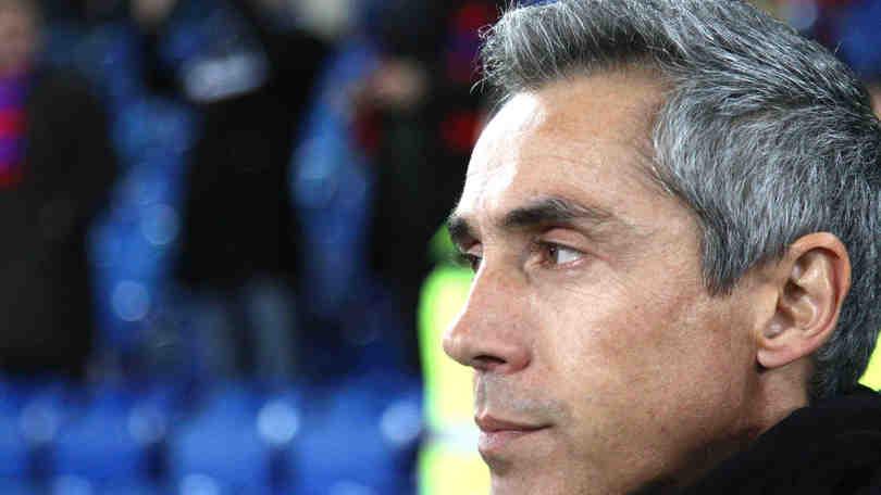 Europa League Fiorentina, Sousa: «Bernardeschi va preso come esempio»