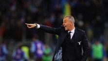 Lazio, Pioli avverte: «Ritiro finito, ma serve continuità»
