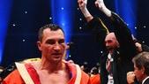 Boxe,incredibileTyson Fury: stende re Klitschko