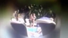 Ballo troppo sexy e musica alta: Maradona cacciato dall'hotel