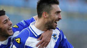 Serie B, guarda tutti i gol