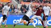 Serie A, Roma-Atalanta 0-2: la reazione non c'è, l'Olimpico fischia