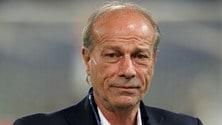 Roma, Sabatini conferma Garcia: «Resterà»