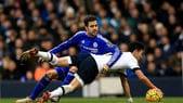 Premier, Chelsea: solo 0-0 con il Tottenham