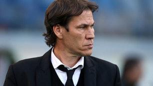 Corriere dello Sport-Stadio in edicola: il futuro di Garcia e la rimonta Juve