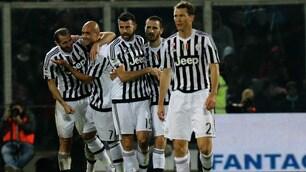 """Jacobelli: """"Perché la Juve adesso può battersi per lo scudetto"""""""