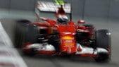 F1, Fia: «Ferrari in regola con test aerodinamici»