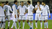 Europa League, Saint Etienne-Lazio: trasferta vietata ai tifosi